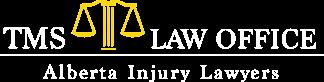 TMS Law Office Edmonton Alberta
